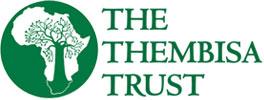 Thembisa Trust